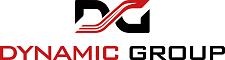 Dynamic Group Ltd