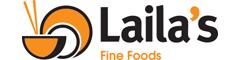 Laila's Fine Foods
