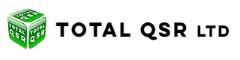 Total QSR Ltd