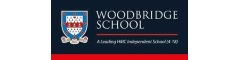 Wooodbridge School