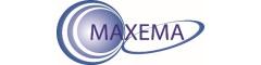 Maxema Ltd