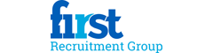 CAD Engineer | First Recruitment Group