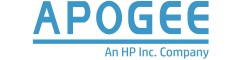 Apogee Corporation Limited