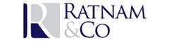 Ratnam & Co