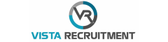 Vista Recruitment Ltd