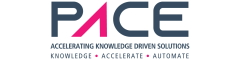 Business Analyst | PACE