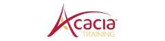 Acacia Training Ltd
