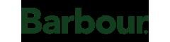 Barbour (J Barbour & Sons Ltd)