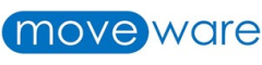 Business Analyst | Moveware Limited