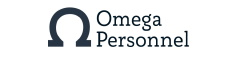Omega Personnel Limited