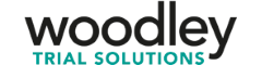 Woodley Trial Solutions