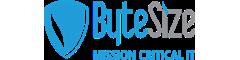 ByteSize Consulting Ltd