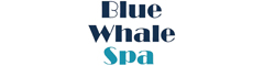 Warehouse Operative | Blue Whale Spa Ltd
