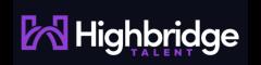 Highbridge Talent