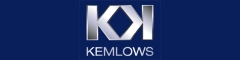 Kemlows Diecasting Products Ltd
