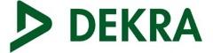 Dekra Automotive Ltd