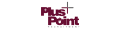 PlusPoint Recruitment Ltd