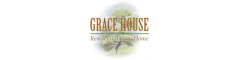 Care Assistant | Grace House Care Home