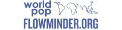 The Flowminder Foundation