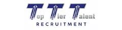 Top Tier Talent Recruitment