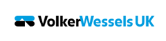 VolkerWessels UK Ltd