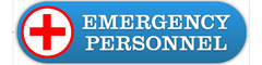 Emergency Personnel