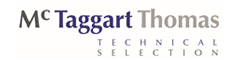McTaggart Thomas & Associates