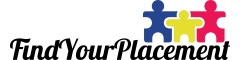 Recruited T&P Ltd T/A Find Your Placement