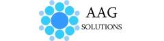 AAG Solutions Ltd