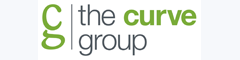 Curve Group Holdings Ltd