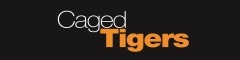 Sales Advisor | Caged Tigers