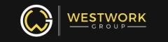 Westwork Group Ltd