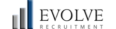Evolve Recruitment Ltd