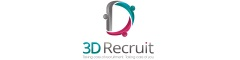 3D Recruit Ltd - Education Team Central