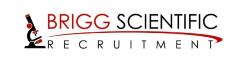Brigg Scientific Recruitment Ltd