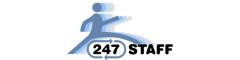 247Staff