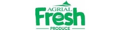 Agrial Fresh Produce