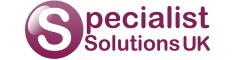 Specialist Solutions UK Recruitment Ltd