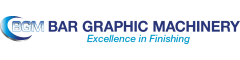 Bar Graphic Machinery Ltd