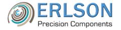 Maintenance Electrician - CNC Machines | Erlson Precision Components Ltd