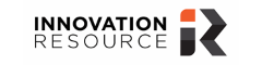 Innovation Resource Ltd