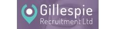Gillespie Recruitment Ltd