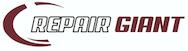 Repair Giant Ltd