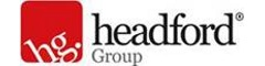 Headford Group