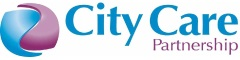 Support Worker | City Care Partnership