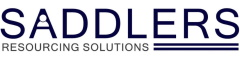 Saddlers Resourcing Solutions Ltd