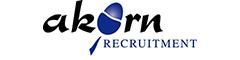 Akorn Recruitment