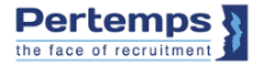 4x4 Truck Driver | Pertemps Lincoln Industrial