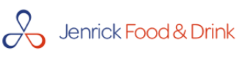 Jenrick Food and Drink