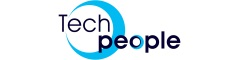 Tech-People